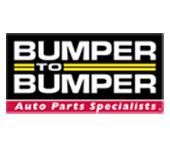 Bumper-To-Bumper Auto Parts Specialists